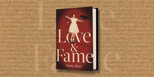 love and fame image 2