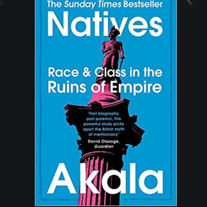 Akala book cover 2